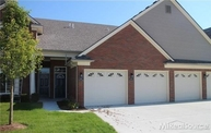 14357 Shadywood Drive Sterling Heights MI, 48312