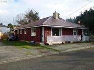 94191 Tenth St Gold Beach OR, 97444