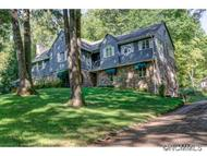 167 Virginia Road Montreat NC, 28757