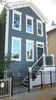 313 West Concord Place Chicago IL, 60614