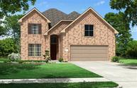 2919 Morning Star Drive Little Elm TX, 75068