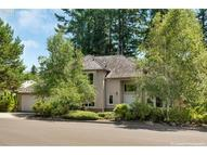 16717 Sylvan Ct Lake Oswego OR, 97034