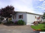 277 Ne Conifer Bl #63 63 Corvallis OR, 97330