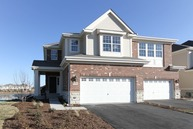 2950 Henley Lot# 2301 Lane Naperville IL, 60540
