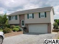 18 Subdivision Rd Newville PA, 17241