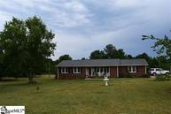 411 Green Valley Drive Chesnee SC, 29323