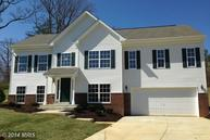 12101 Deka Road Clinton MD, 20735