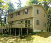 378 Browns Pond Road Staatsburg NY, 12580