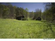 601 Terry'S Fork Road Mars Hill NC, 28754