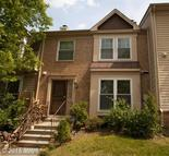 3509 Lupine Court 1d New Carrollton MD, 20784