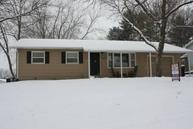 1131 South Linden Ln Mount Pleasant IA, 52641