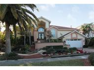 7140 Pebble Beach Lane Seminole FL, 33777