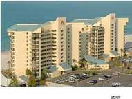 9850 Thomas Dr 409 W Panama City Beach FL, 32408