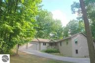 10221 Samson Woods Drive Buckley MI, 49620