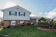 2517 Shanandale Drive Silver Spring MD, 20904