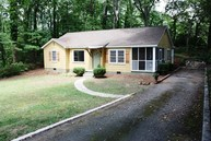 108 Pineview Drive Pickens SC, 29671