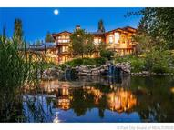 2680 Thaynes Canyon Park City UT, 84060