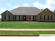 13848 Summerfield Drive Athens AL, 35613