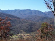 00 Dobson Mountain Road Franklin NC, 28734
