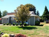145 Mccarver Ave Oregon City OR, 97045