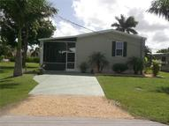 3112 Bayberry Avenue Punta Gorda FL, 33950