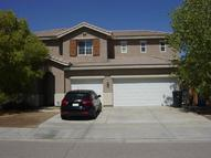 11744 Happy Hills Lane Victorville CA, 92392
