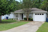 1815 Foster Avenue Panama City FL, 32405