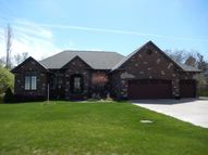 3805 Boxwood Ct Hutchinson KS, 67502
