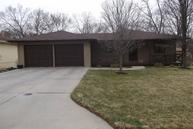 1709 North 14th Beatrice NE, 68310
