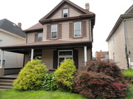 443 Indiana Avenue Chester WV, 26034