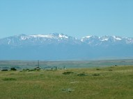 Lot 227 Yellowstone River Ranch Columbus MT, 59019