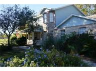 36839 Trailwood Cir Eustis FL, 32736