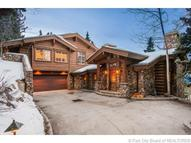 7979 Roamer Ct Park City UT, 84060