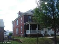 210 Bryan Place Hagerstown MD, 21740