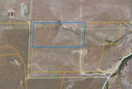 Lot 2 Brackett Creek Rd Clyde Park MT, 59018