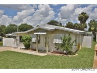 67 Brooks Dr Ormond Beach FL, 32176
