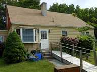 11 Red Cedar Rd Scituate RI, 02857