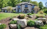 7910 Old Elm Ct Ada MI, 49301