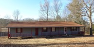 2445 Poplar Creek Loop Leighton AL, 35646