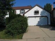 526 Crown Point Court Buffalo Grove IL, 60089