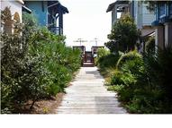 242 Rosemary Avenue Rosemary Beach FL, 32461