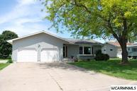206 Van Amber Welcome MN, 56181