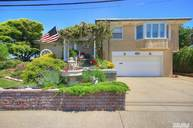 1 Leamington St Lido Beach NY, 11561