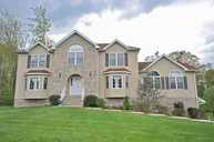 19 Heritage Dr West Milford NJ, 07480