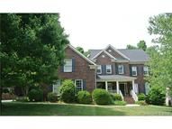 2222 Beaucatcher Lane Charlotte NC, 28270