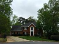 2650 Hazy Hollow Run Roswell GA, 30076