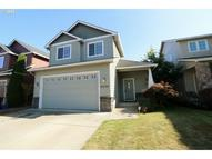 5532 Lancelot Way Eugene OR, 97402