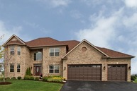 672 Slate Run Elgin IL, 60124