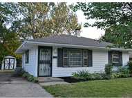 8109 E 49th St Indianapolis IN, 46226