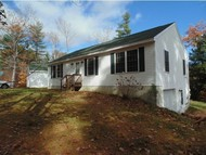 50 Meredith Ln Center Barnstead NH, 03225